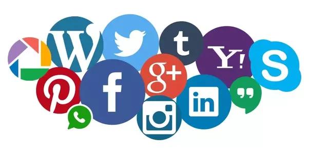 nigerian webdesign company, digita tools consultant, google digital tools consultant