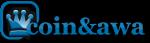 coin and awa logo